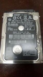 Apple-655-1730F-HGST-Z5K500-500-HTS545050A7E362-500GB-2-5-034-5400RPM-SATA-2-5-HDD
