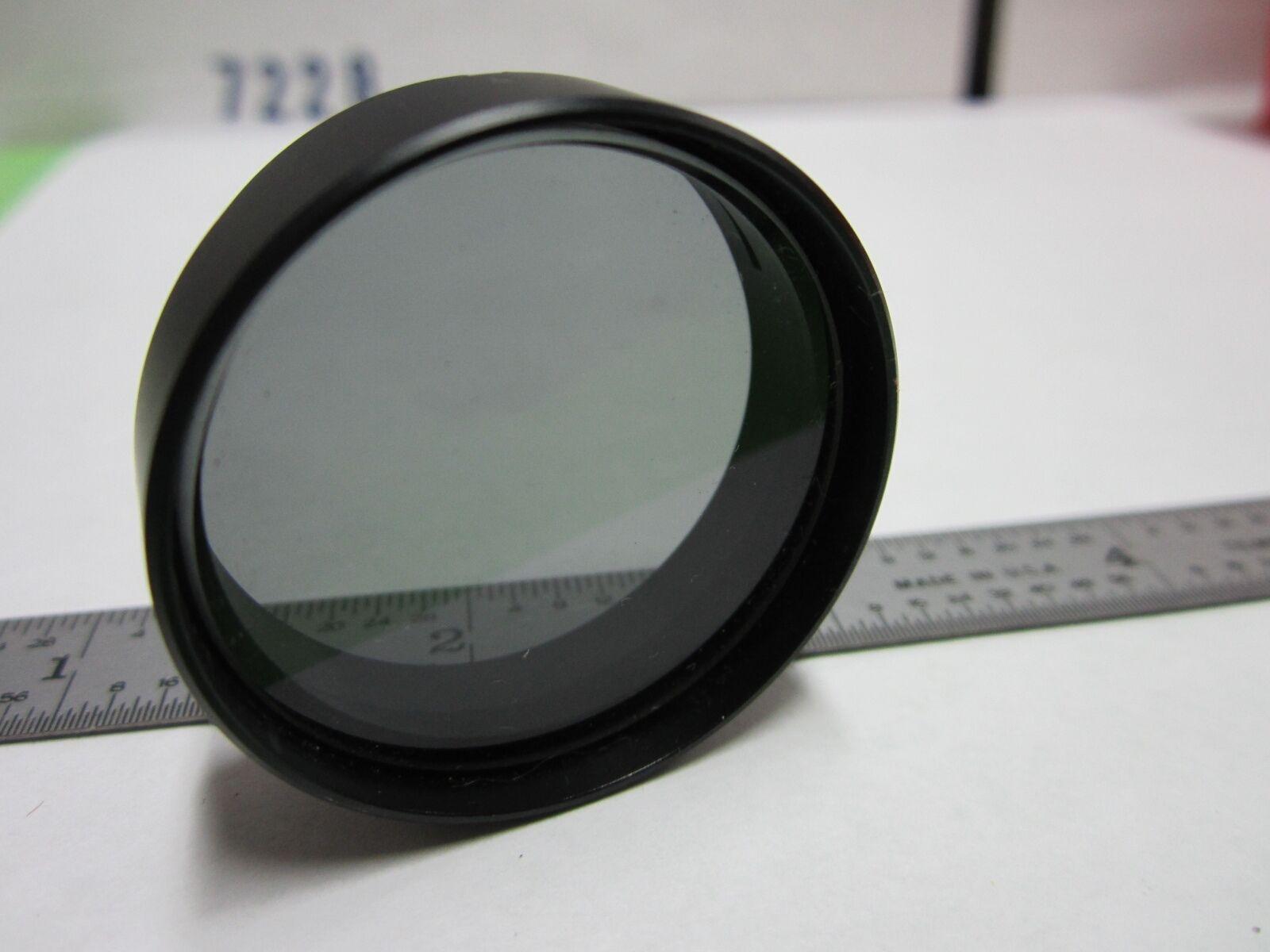 Microscopio Microscopio Microscopio óptico parte grandes Polarizador óptica BINQ9-32 17af74