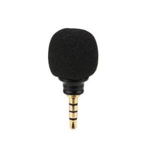 Cellphone-Smartphone-Portable-Mini-Omni-Directional-Mic-Microphone-fwJMDE-X-YT