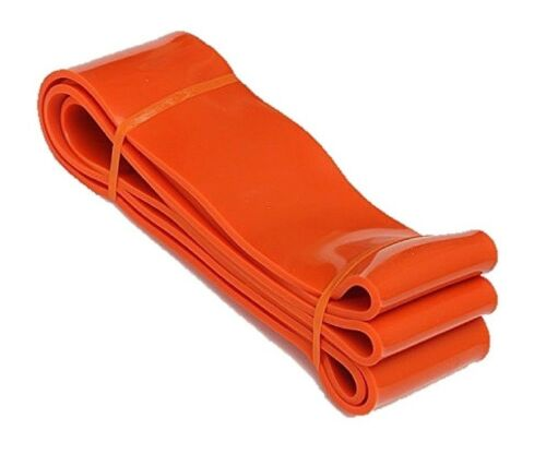 Resistance Bands Rehabilitation Medical Exercise Bands Heavy Fit Latex RB03