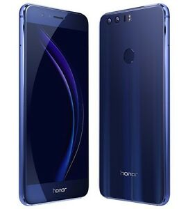 Huawei-Honor-8-32GB-BLUE-Dual-Sim-5-2-Duos-NUOVO-ITALIA-OCTACORE-4G-Smartphone