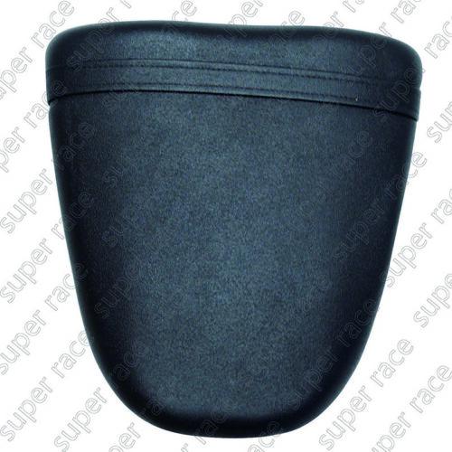 Rear Passenger Seat Pillon Cover For Suzuki GSXR600 96-2000 GSXR750 97-1999