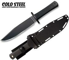 Cold Steel - Recon Scout - SK-5 High Carbon - 39LRST