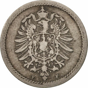 1875-1922-GERMANY-5-PFENNIG-GERMAN-EMPIRE-CHOOSE-YOUR-DATE-ONE-COIN-BUY