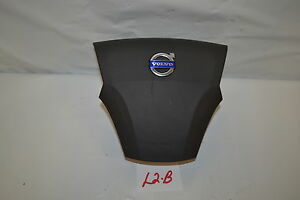 FITS VOLVO S40 SERIES 2004-2010 DRIVERS SIDE AIRBAG
