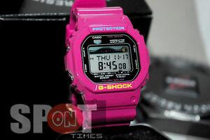 Casio-G-Shock-G-LIDE-Tough-Solor-Watch-GRX-5600A-4