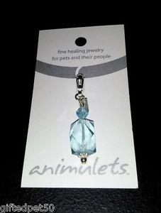 Aqua-Quartz-Animulet-Fine-Healing-Jewelry-for-Pets