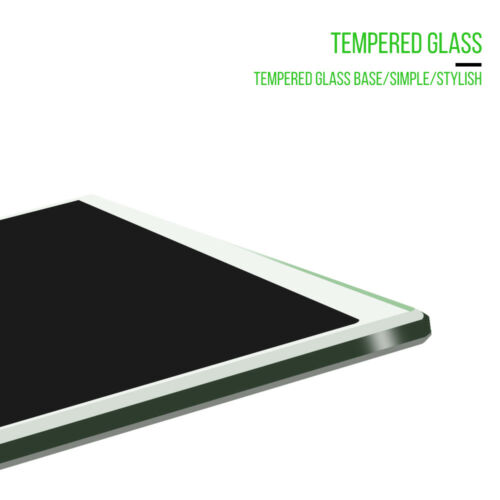 "26/""-70/"" Universal Table TV Stand Bracket Pedestal LCD LED VESA Mount Local Stock"