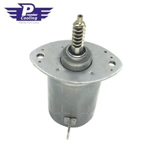 Eccentric Shaft Actuator for 06-13 BMW 128 328 330 528 530 X3 X5 Z4 11377548388