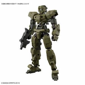 Bandai-Spirits-30MM-1-144-eEXM-17-Alto-Verde-Modelo-Plastico
