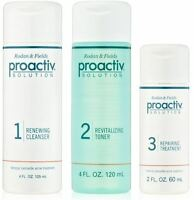 Proactiv 3-Step Acne Treatment System 60 Day Kit