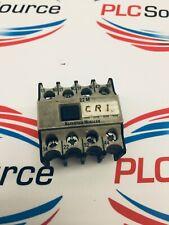Klockner Moeller 22DILM Industrial Control System for sale online