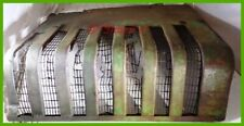 Ah649r John Deere H Grille Left Hand Original And Affordable Made In Usa