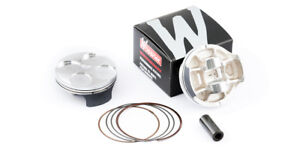 WOSSNER-PISToN-FORJADO-RACING-77-98-HONDA-CRF-250-X-2004-2017