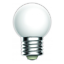 LED-E27-E14-1W-3W-5W-7W-9W-12W-Gluehbirne-Leuchte-Lampe-rot-gruen-blau-gelb Indexbild 9