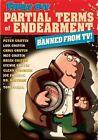 Family Guy Partial Terms of Endearmen 0024543690917 DVD Region 1