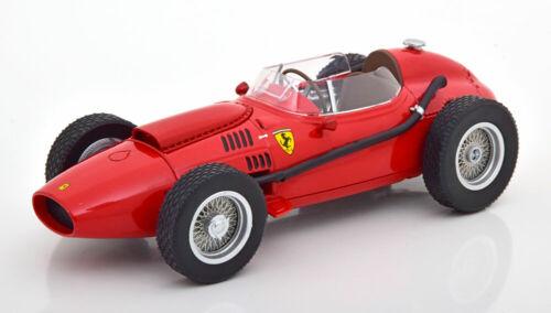 1:18 CMR Ferrari Dino 246 Plain Body Version