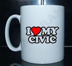 I-Love-Coeur-My-Civic-Nouveaute-imprimee-the-tasse-cafe-CADEAU-IDEAL