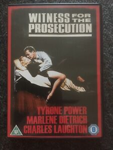 Witness-For-The-Prosecution-DVD-Free-P-amp-P