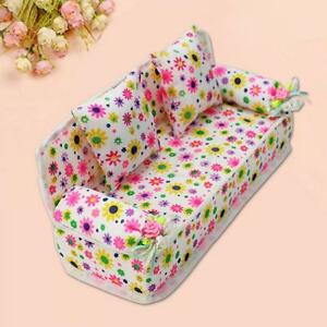 Furniture-House-Fashion-Dolls-Toys-Accessories-Couch-for-Barbie-Doll