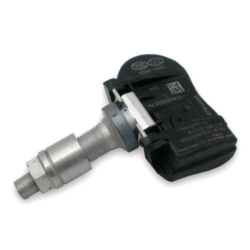 Kia 52933-2M000 TPMS Tire Pressure Monitor Sensor OEM