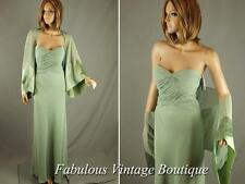 NIGHT WAY Chiffon Wedding Bridesmaid Dress Formal Evening Prom Pageant Gown 10