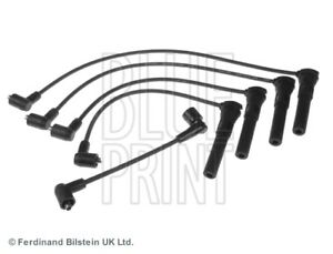 Blue-Print-Ignition-Coil-HT-Lead-Set-ADJ131604-BRAND-NEW-5-YEAR-WARRANTY