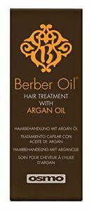 Osmo-Berber-Oil-Hair-Treatment-With-Argan-Oil-100ml