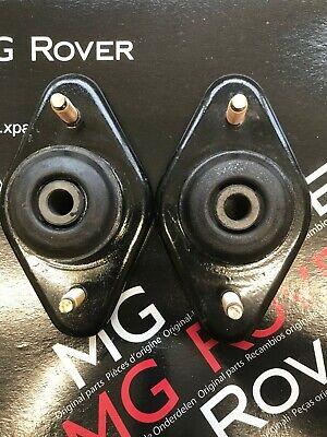 Origine MG Rover 75 MG ZT Vis Moteur 2.0 2.5 KV6 Freelander MKE100110L MKE100110