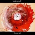 The Eternal [Digipak] by Sonic Youth (CD, Jun-2009, Matador (record label))