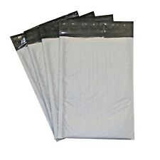 000 4x8 Poly Bubble Padded Mailers Pick Amount 1 3000 Mailers Secure Seal