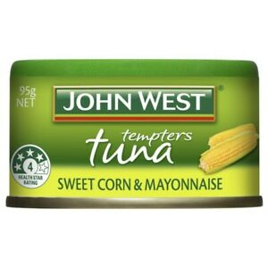 John-West-Healthy-Tasty-Tempters-Sweet-Corn-amp-Mayonnaise-Flavoured-Tuna-95g