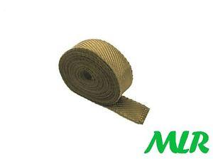 2-M-MAGMA-FIBRE-DE-CARBONE-Exhaust-Heat-Wrap-Nitro-RC-essence-voiture-HPI-FG-MARDER-AQT