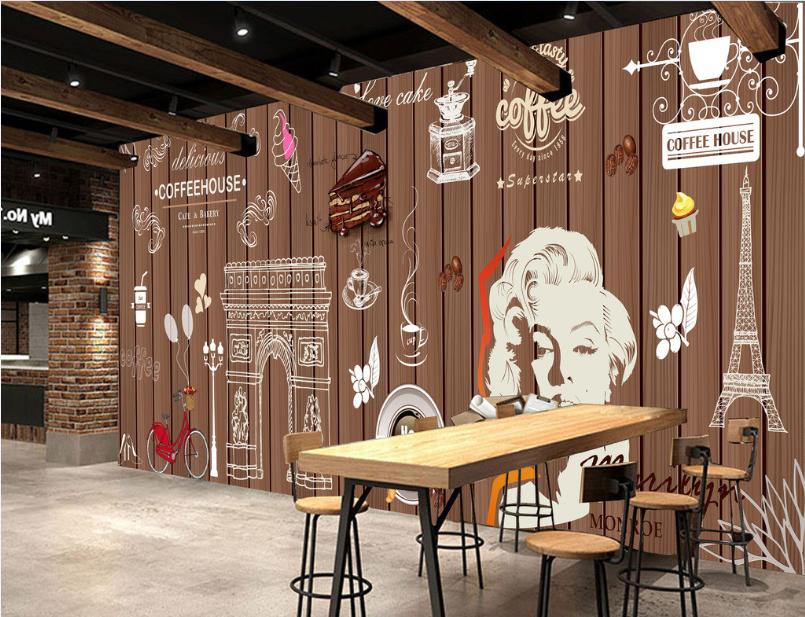 3D Cityscape Art  87 Wall Paper Murals Wall Print Wall Wallpaper Mural AU Kyra