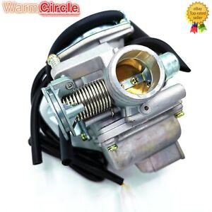 CARTER-TALON-150-DLX-FX-GX-GSR-SCOOTER-CUV-UTV-150CC-GY6-CARBURETOR-CARB-NEW