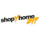 shop4home247