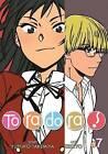 ToraDora!: Vol. 7 by Yuyuko Takemiya (Paperback, 2015)