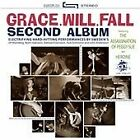 Grace Will Fall - Second Album (2009)