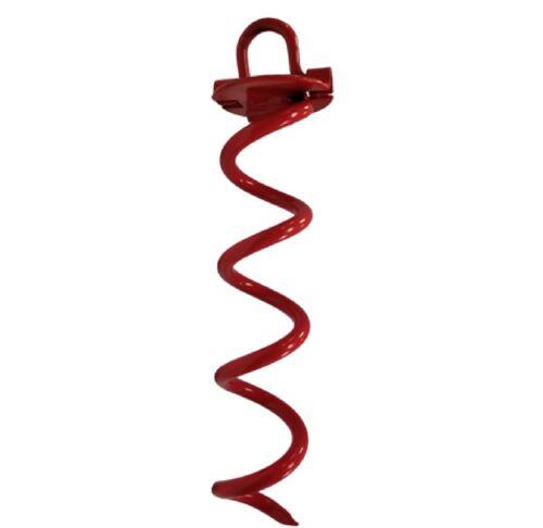 ONE Ground Anchor Spiral 50461