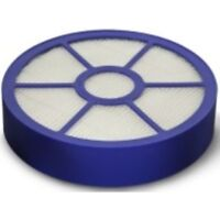 Vacuum Hepa Post Motor Filter Fit Dyson Dc33 Multi Floor 921616-01 919602-01 Vacuum Cleaner Accessories