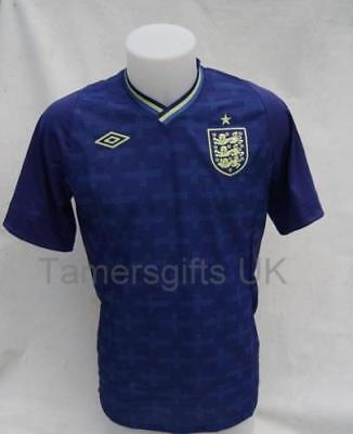 umbro rugby kit