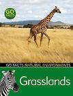 Grasslands by Ian Rohr (Paperback, 2009)