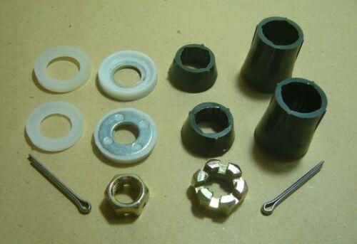 Repair Idler Arm Kit fits 72-76 Mazda B1600 B1500 B1800 Pickup