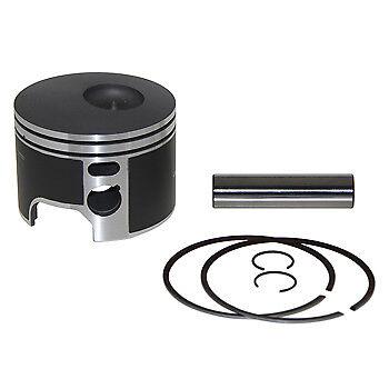 Evinrude 115-200 Hp E-Tec Piston Kit 100-131 OE 5007036 Johnson 5007037