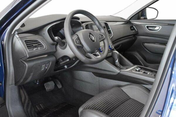 Renault Talisman 2,0 dCi 200 Intens ST EDC - billede 5