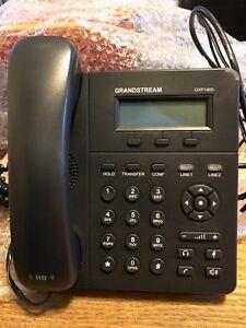 Grandstream GXP1405 VoIP Phone PoE
