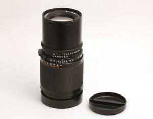 Hasselblad-Carl-Zeiss-Sonnar-CF-5-6-250-mm-T-V-System