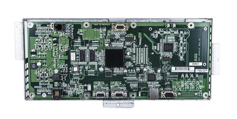 ABB DSQC 601 3hac 12815