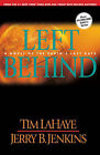 NEW Left Behind: A Novel of the Earth's Last Days (Left Behind, Book 1)