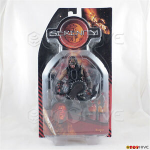 Serenity-Firefly-Reaver-action-figure-made-by-Diamond-Select-Toys-worn-package